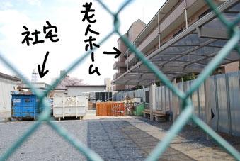 DSC_08410.jpg