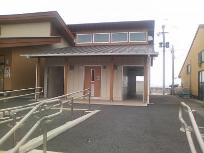 2011_0125道の駅太良0010