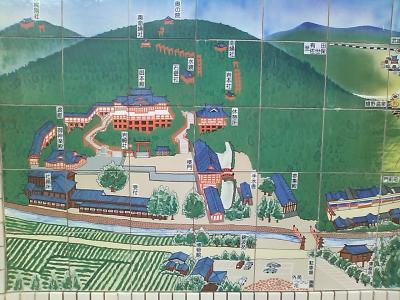 2011_0125道の駅太良0018