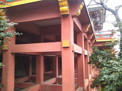 2011_0125道の駅太良0024
