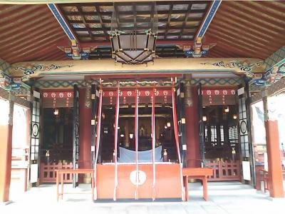 2011_0125道の駅太良0028