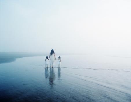 海と双子11
