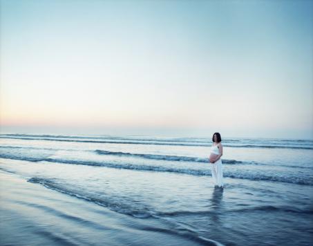 海と実穂a
