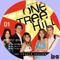 One Tree Hill 4-01