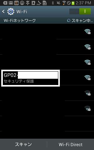 GP02_4.png