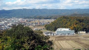 2013-11-18tuzumi3.jpg