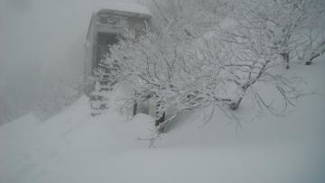 2013-12-14daisen011.jpg