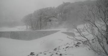 2013-12-14daisen021.jpg