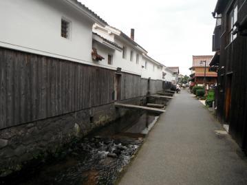2013-7-7suika018.jpg