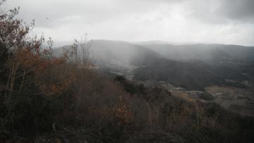 2013-12-28 015