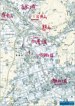 kibiji-map002.jpg