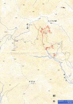 kuratani-map003.jpg