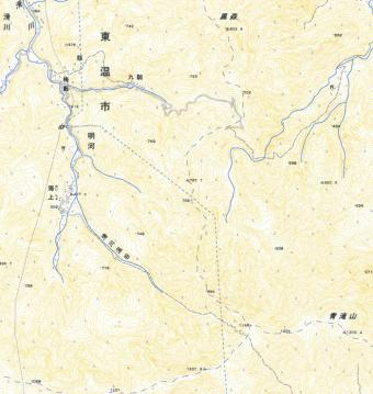 namekawa-map.jpg