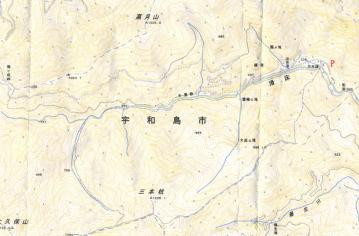 nametoko-map.jpg