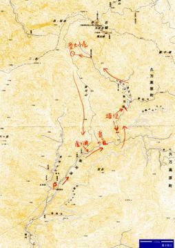 omogou-map003.jpg