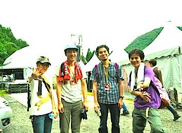 fuji20104.jpg