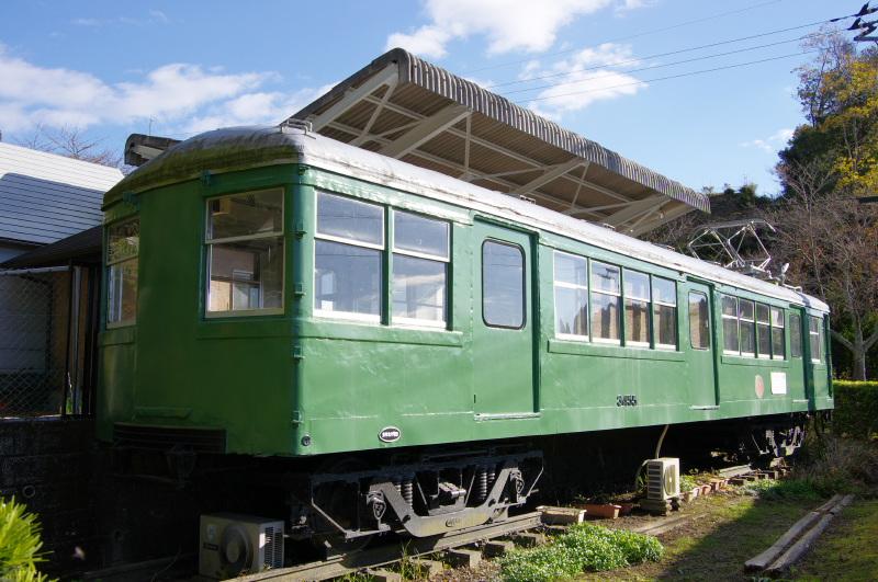 isumigakuen4.jpg
