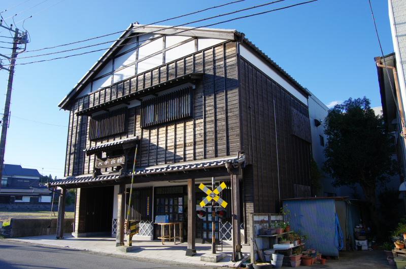 tetsudoukan1.jpg