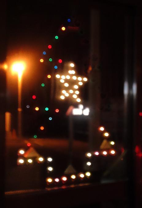 H23クリスマスツリー・ライトアップ (4)