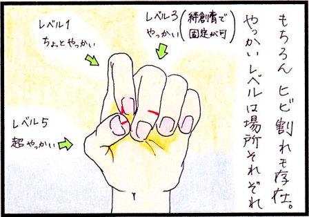 toto31-2.jpg