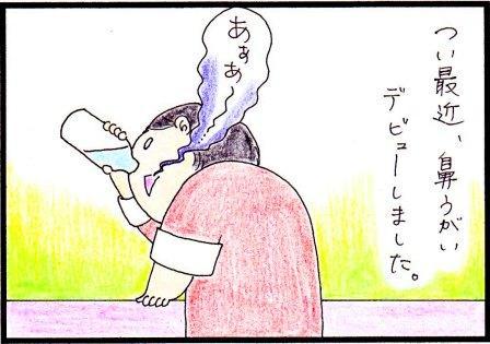 toto41-1.jpg