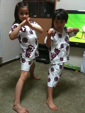 みなとま201105-4