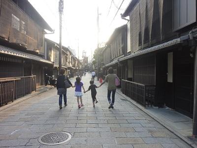 みなとま201105-2