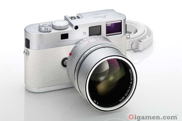 gigamen_white_leica_camera.jpg