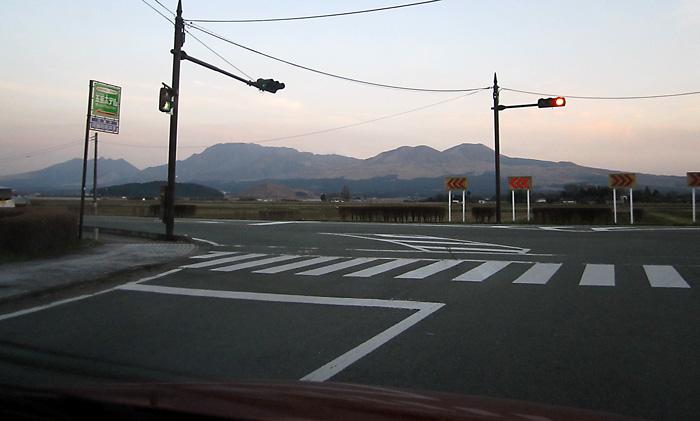 sakura47IMG_1088.jpg