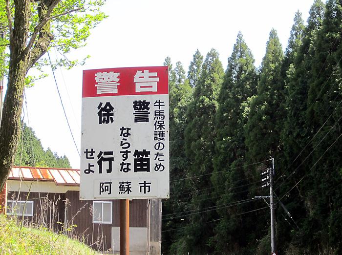 yuuraIMG_1411.jpg