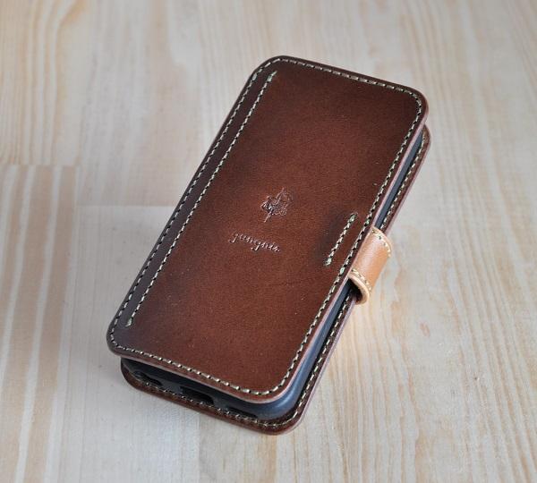 iphone2chmo2.jpg