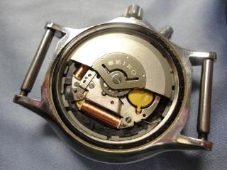 DSC02309.jpg