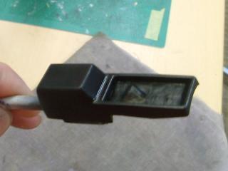 DSCF101_20110901181401.jpg