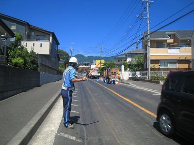 20110830_010.jpg