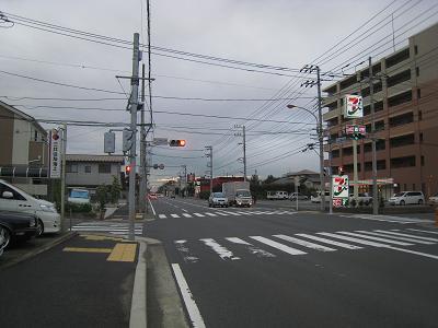 20110830_053.jpg
