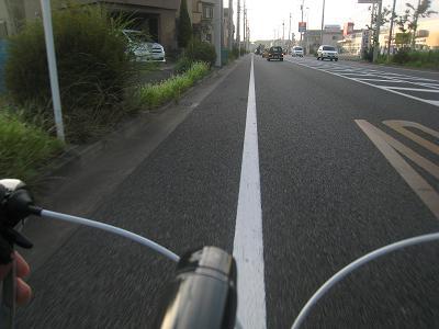 20110909_002.jpg