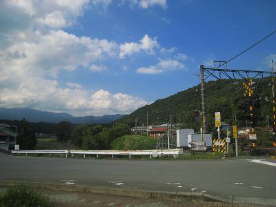 20110915_045.jpg