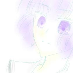 NORN9七海_20140123