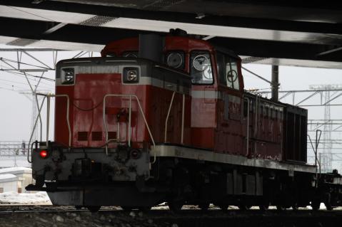 DE10 1747 2012-02-02