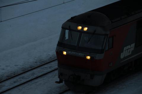 DF200-108 アップ