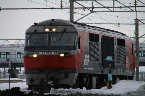 DF200-103.jpg