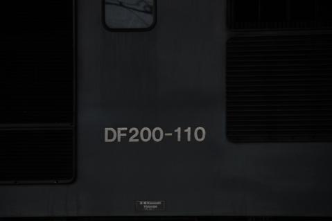 DF200-110.jpg