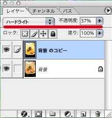 1_27_04.jpg