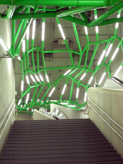 飯田橋駅_convert_20110518214550