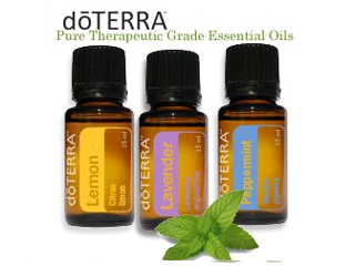 doterra-scam-320x240.png