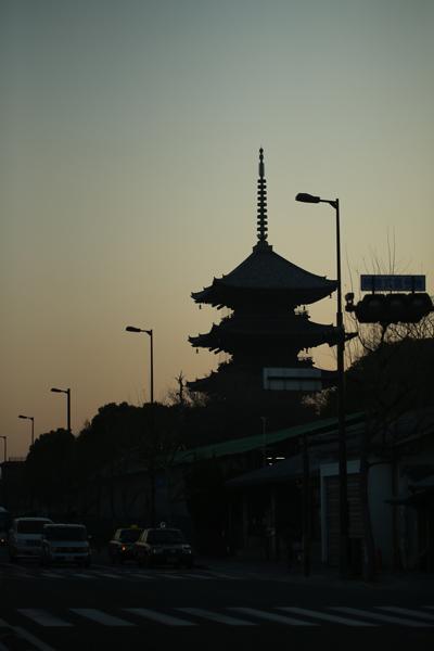 京都植物園34