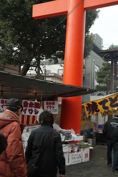 吉田神社5