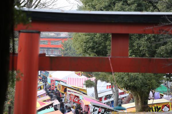 吉田神社13