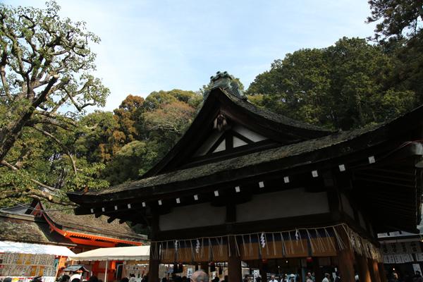 吉田神社14