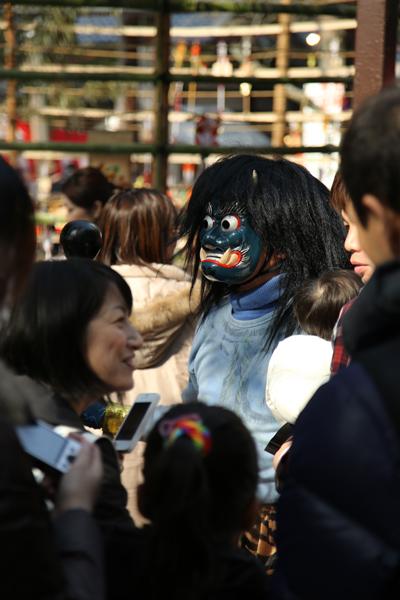 吉田神社16